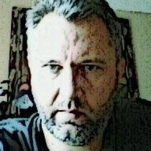 MichaelDelpaen's Profile Picture