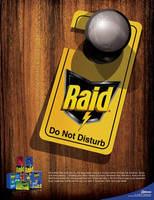 door ad by wellandbrothers