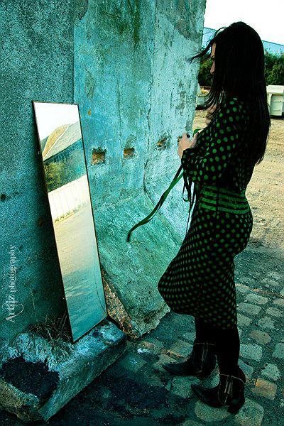 Linsay fashion :: 01 by Artlizarine