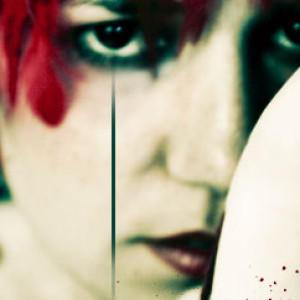 Artlizarine's Profile Picture