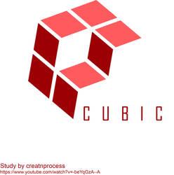 [Practice] Cubic by qfzpjm159