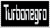 Turbonegro stamp by Soldier1166