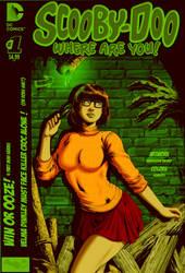 WIN or OOZE by DeadDog2007