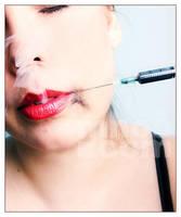 Nicotine High by mnoo