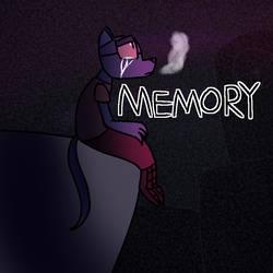 Memory by NeonIris
