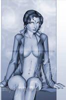 JD's Britney 03 by DaggerPoint