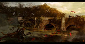 THE_BRIGE by donmalo