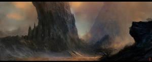 LANDSCAPE_17042012 by donmalo