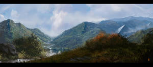 THE_HILLS by donmalo