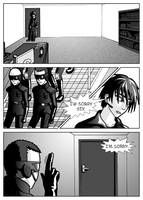 Agent Six of Hearts Pg1 by Ryu-Ka