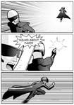 Agent Six of hearts Manga Pg11 by Ryu-Ka