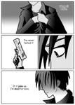 ASOH Manga - Pg 4 redone by Ryu-Ka