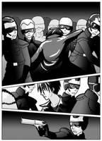 ASOH Manga -Pg 9 Redone by Ryu-Ka