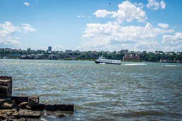 New-york-29 by EddieMW