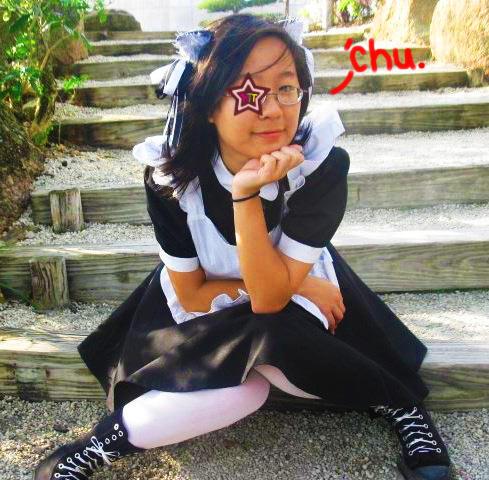 AkemiH-Tan's Profile Picture