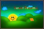 Sweet Dreams. by jugga-lizzle