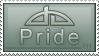 dA Pride Stamp. by jugga-lizzle