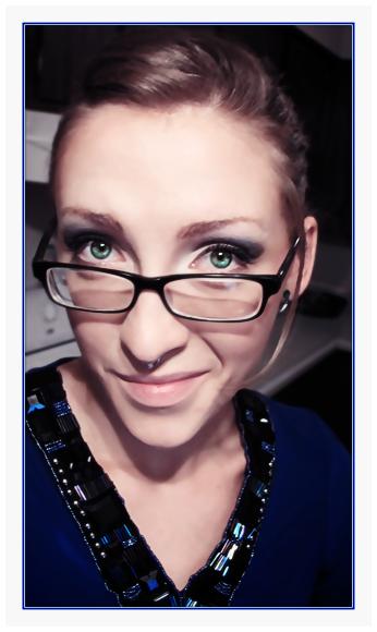 jugga-lizzle's Profile Picture