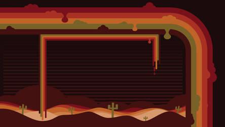 Dust Bowl by jugga-lizzle