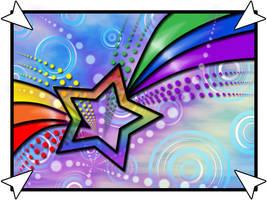 Rainbow Concepts I. by jugga-lizzle