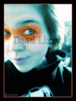 Dead Lizzy Fun. II. by jugga-lizzle