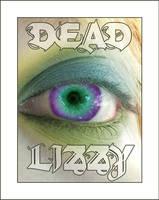 Lizzy Eye. by jugga-lizzle