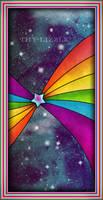Rainbow Verve ID by jugga-lizzle