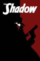 The-shadow-00-00 by FLComics