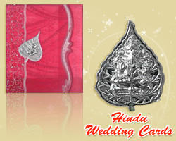 indian wedding cards by seoiwc2010