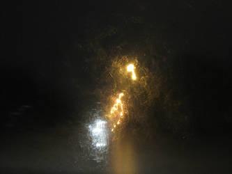 Light Texture 06 by Xaliaphous