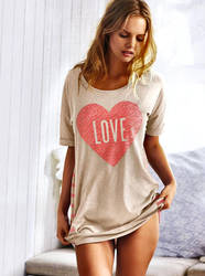 Love By Marloes by pcurto