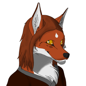 Irolan's Profile Picture