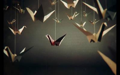 you.. by Nikolaou