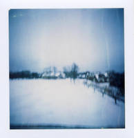 Light Blue by keatonjohnson