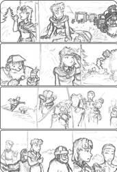 GA, chapter 2, p1, half-done by Elyandarin