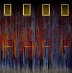 door... by iangrahamimages