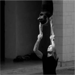 Duo Beloraj... by iangrahamimages
