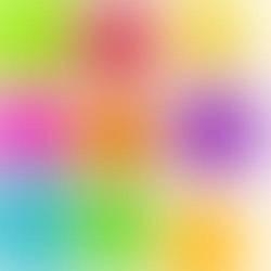 +Colour Life by asweetgiirl