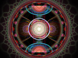 Circle by phudak78