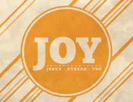 J.O.Y. by Emberblue