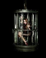 Png De Miley Cyrus by sonedesigns