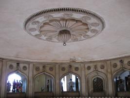 Chairminar Hyderabad 2 by shadowcat45