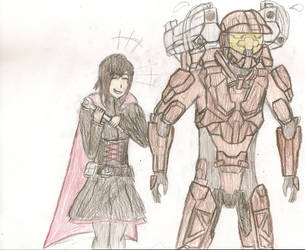 RWBY RvB:  Rule of Remnant by Tkdboy2000