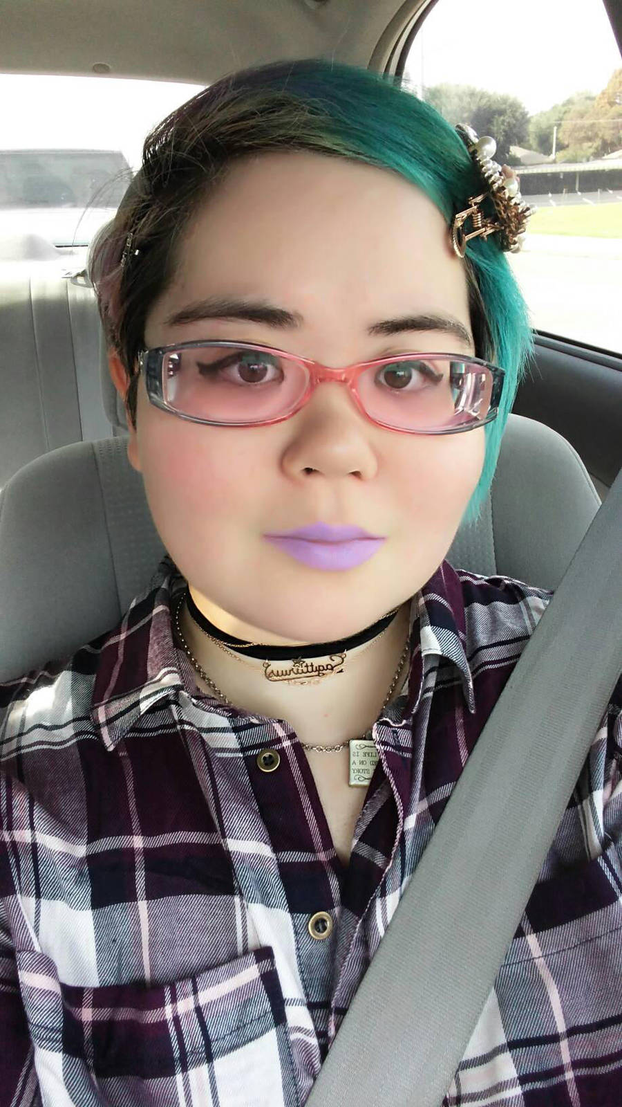 candyexorcist's Profile Picture