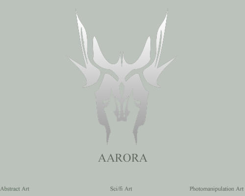 aarora's Profile Picture
