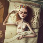Plastic nerves by dante-cg