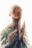 The philosopher by dante-cg