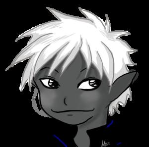elfooscuro's Profile Picture