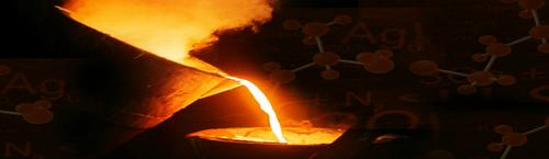 Ferro Titanium Manufacturer India by FerroTitanium
