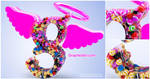 grapheden wallpaper candy by a-bahrami